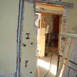 realizzazione impianto elettrico in un appartamento